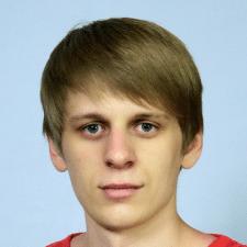 Харченко М.