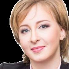 Фрилансер Ольга Кудряшова — Английский язык, Написание статей