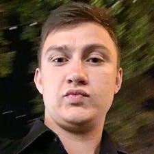 Заказчик Іван Б. — Украина.