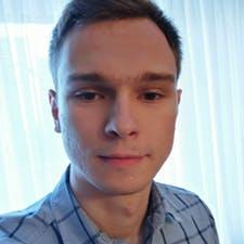Фрилансер Андрей Б. — Україна, Суми. Спеціалізація — HTML та CSS верстання, Супровід сайтів