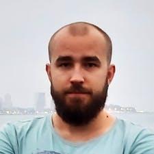 Freelancer Денис Б. — Ukraine, Lvov. Specialization — Web programming, PHP