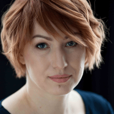 Фрилансер Ирина Бондаренко — Продвижение в социальных сетях (SMM), Полиграфический дизайн