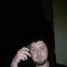 Client Богдан Е. — Ukraine, Kyiv.