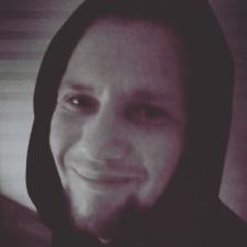 Фрилансер Egor C. — Беларусь, Минск. Специализация — PHP, Javascript