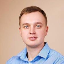 Freelancer Дмитрий Ч. — Ukraine, Herson. Specialization — Search engine optimization, Website development