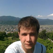 Freelancer Олег С. — Poland, Warsaw. Specialization — Web programming, Web design