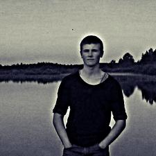 Freelancer Андрей Б. — Ukraine, Korosten.