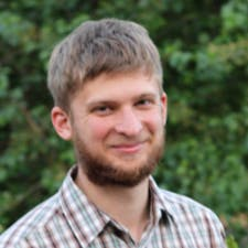 Кирилл Г.