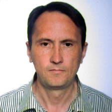 Фрилансер Борис Е. — Узбекистан, Ташкент. Специализация — HTML/CSS верстка, Установка и настройка CMS