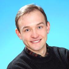 Фрилансер Борис Л. — Украина, Чернигов. Специализация — HTML/CSS верстка, Javascript