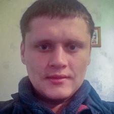 Фрилансер Борис М. — Украина, Чернигов. Специализация — Интернет-магазины и электронная коммерция, Веб-программирование
