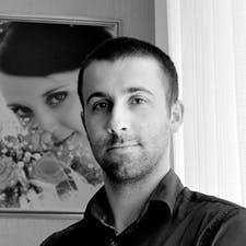 Freelancer Александр Ш. — Ukraine, Kamenets-Podolskii. Specialization — Photography, Photo processing