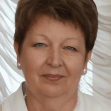Фрилансер Светлана Б. — Украина, Киев. Специализация — Чертежи и схемы, Проектирование