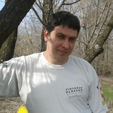 Фрілансер Руслан Боровик — Копірайтинг, Написання статей