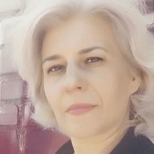 Freelancer Натали Б. — Ukraine, Kyiv. Specialization — Accounting services, Handmade