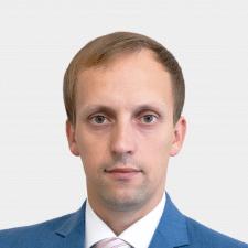 Client Вячеслав Б. — Ukraine, Kyiv.