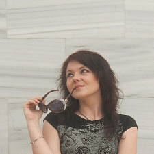 Freelancer Анна Б. — Ukraine, Mariupol. Specialization — Online stores and e-commerce, Social media page design