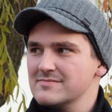 Фрилансер Volodymyr K. — Украина, Запорожье. Специализация — Веб-программирование, Javascript