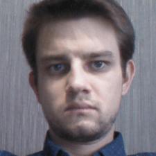Фрилансер Василий З. — Молдова, Кишинев. Специализация — Веб-программирование, HTML/CSS верстка