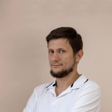 Freelancer Александр С. — Ukraine, Nikolaev. Specialization — Website development, HTML/CSS