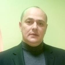 Фрилансер Павел Ч. — Украина. Специализация — Перевод текстов, Написание статей