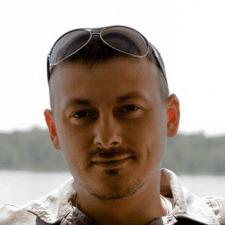 Фрилансер Oleg Yanchuk — PHP, Веб-программирование