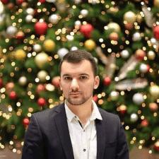 Заказчик Alexandr F. — Украина, Львов.