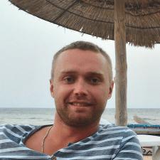 Фрилансер Николай Засовский — Создание сайта под ключ, Фирменный стиль
