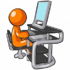 Freelancer Валентин Г. — Ukraine. Specialization — Project management, Mobile apps design