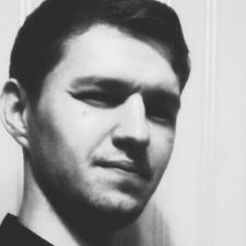 Фрілансер Ілля К. — Україна, Бердянськ. Спеціалізація — HTML/CSS верстання