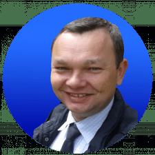 Фрилансер Дмитрий Б. — Украина, Мелитополь. Специализация — Создание сайта под ключ, Баннеры