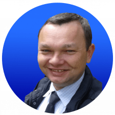 Freelancer Дмитрий Б. — Ukraine, Melitopol. Specialization — Website development, Banners