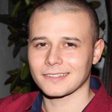 Client Артем Б. — Ukraine, Donetsk.