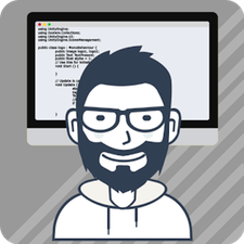 Фрілансер Михаил Брусенцов — Розробка під Android, Створення сайту під ключ