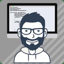 Freelancer Михаил Б. — Ukraine, Kyiv. Specialization — Apps for Android, Website development