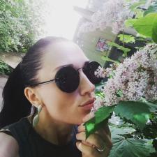 Заказчик Valeria Z. — Беларусь, Минск.