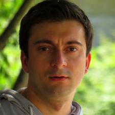 Фрилансер Sergey B. — Казахстан, Костанай. Специализация — Веб-программирование, Управление клиентами/CRM