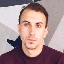 Фрилансер Богдан Т. — Украина. Специализация — Веб-программирование, Интернет-магазины и электронная коммерция