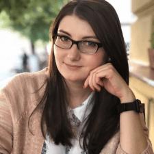 Freelancer Софія Я. — Ukraine, Ivano-Frankovsk. Specialization — Accounting services