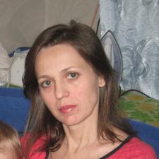 Анна Т.