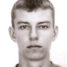 Фрилансер Сергей Б. — Украина, Киев. Специализация — PHP, Javascript