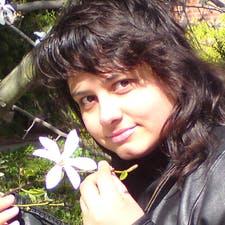 Фрилансер Тетяна М. — Украина, Киев. Специализация — Бухгалтерские услуги, Юридические услуги