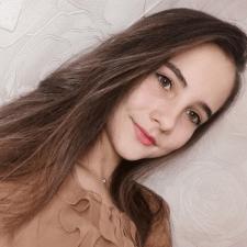 Freelancer Булат Р. — Russia, Izhevsk. Specialization — Web programming, C#
