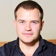 Client Михаил Б. — Ukraine, Zaporozhe.