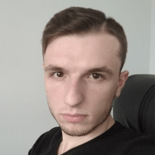 Freelancer Дмитрий М. — Ukraine, Odessa. Specialization — Contextual advertising