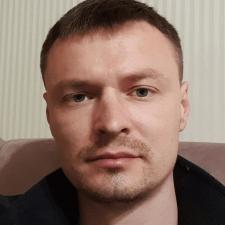 Фрилансер Игорь Сорокин — Поисковое продвижение (SEO), Покупка ссылок