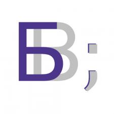Фрилансер Екатерина Бугаева — Веб-программирование, Создание сайта под ключ