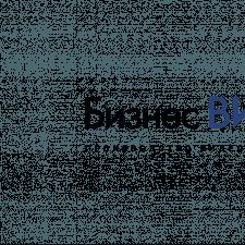 Фрилансер Бизнес В. — Украина, Днепр. Специализация — Видеореклама, Создание 3D-моделей