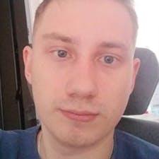 Фрилансер Pavel Voloshyn — Установка и настройка CMS, Веб-программирование