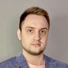 Фрилансер Олександр Островський — Интернет-магазины и электронная коммерция, Веб-программирование